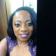 pro makeup artist pro makeup artist beauty health az
