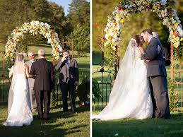wedding arch nashville 25 best i n d o n e s i a w e d d i n g images on