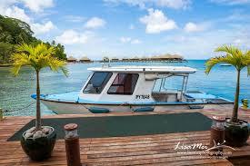 french polynesia we are back island hopping u2013 huahine missvacation