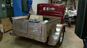 34 ford truck for sale 1934 ford truck for sale forney