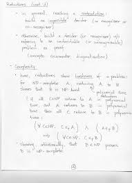 introduction to computer theory cohen solution get realplayer