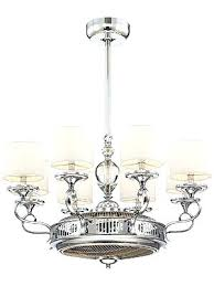 Ceiling Fan Crystal by Ceiling Fan Crystal Chandelier Ceiling Fans Crystal Chandelier