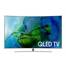 black friday 55 inch tv deals black friday tv deals 2017 best 4k hdtv in spokane huppin u0027s