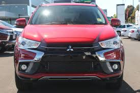 asx mitsubishi 2017 asx located ferry rd and helensvale von bibra mitsubishi
