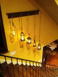 staircase wall decor ideas sumptuous staircase wall decor best 25 stair ideas on pinterest