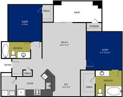 Winston Apartments San Antonio Tx 78216 18777 Stone Oak Pkwy San Antonio Tx 78258 Realtor Com