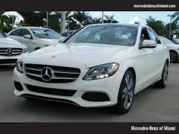 mercedes of miami mercedes for sale miami fl mercedes of miami