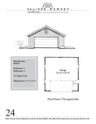 2 car garage sq ft 2 car garage sq ft collection architectural home design