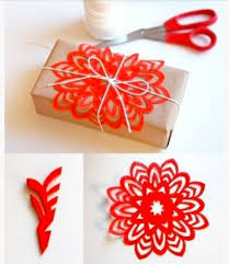 Door Decoration For New Year by Best 25 Chinese New Year Decorations Ideas On Pinterest Chinese
