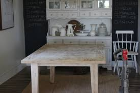 white wash dining room table how to whitewash furniture and dining room reveal proverbs 31