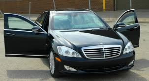 of mercedes italy limousine mercedes vehicles with driver vehicles