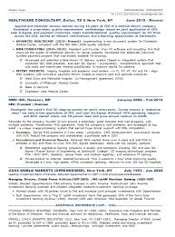 Sample Hr Assistant Resume by Ministry Assistant Cover Letter