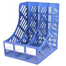 Desk Organizer Shelf by Popular Shelf Desktop Organizer Buy Cheap Shelf Desktop Organizer
