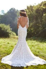 justin bridal wedding dresses by justin justin one