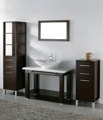 Modern Bathroom Vanity Cabinets - modern bathroom vanity cabinets bathroom vanity trends