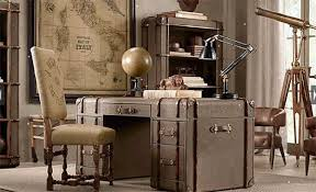 antique style home decor vintage style homes decorating victoria homes design