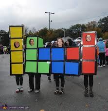 5 Costumes Halloween 3246 Halloween Costume Ideas Images Halloween