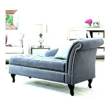 lounge chairs bedroom chaise chairs cheap chaise lounge chairs bedroom chaise lounge