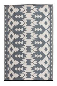 Outdoor Recycled Plastic Rugs Plastic Woven Rugs Rugs Ideas