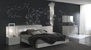 bedx modern bedroom decorating ideas white leather bedroom set