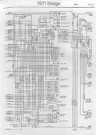 diagrams 1000737 dodge challenger wiring diagram u2013 dodge