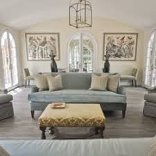 eileen taylor home design inc eileen taylor home decor 500 main st deep river ct phone