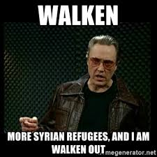 Christopher Walken Cowbell Meme - christopher walken cowbell meme generator