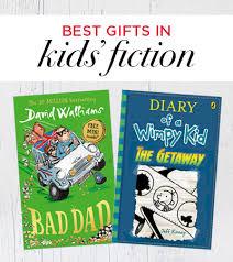 dymocks buy books online from australia u0027s leading book retailer