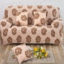 Seat Covers For Sofas Popular Washable Sofa Slipcovers Buy Cheap Washable Sofa
