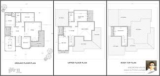 sketchup house plans corglife