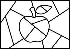 britto para colorear resultado de imagen para dibujos para colorear de romero britto