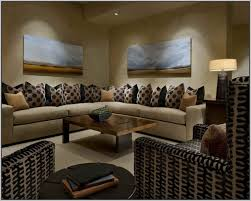 Modern Family Dunphy Living Room Color Nakicphotography - Family room color