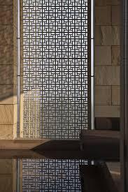 299 best jali i see jali images on pinterest doors islamic art