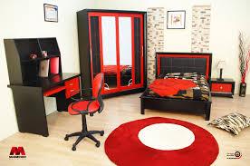 vente meuble bureau tunisie rayen junior bureau meubles et décoration tunisie