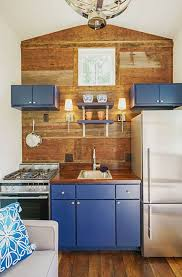 two bedroom tiny house collection two bedroom tiny house photos home remodeling