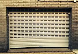rolling garage doors residential roller shutter garage doors roller garage door repairslotinga doors
