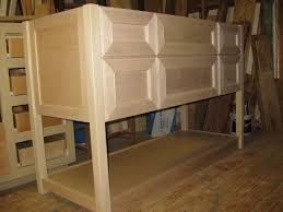 chic ideas unfinished oak furniture amazing decoration unfinished
