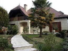 maison 4 chambres a vendre maison 4 chambres à vendre brive la gaillarde 19100 6 pièces