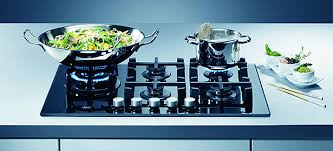 What Is A Cooktop Stove Gas On Glass Hob Pros And Cons Which