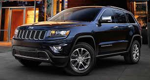 jeep grand best year 2016 jeep grand sid dillon auto