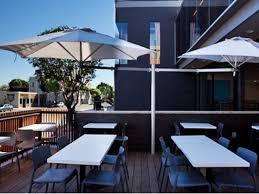los patios menu outdoor dining restaurants in los angeles spring 2017 edition