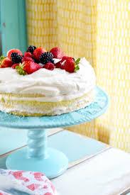easy tres leches cake recipe tres leches cake