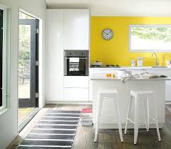 couleur pour une cuisine couleur pour la cuisine fashion designs