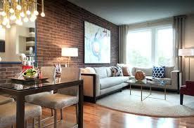 living room ideas modern modern small living room large size of living room ideas modern