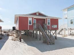 montego beach home gulf shores alabama liquid life vacation