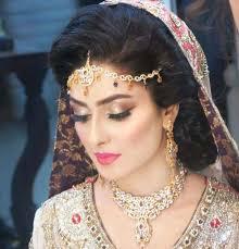 pakistani bridal makeup dailymotion hairstyle dailymotion pakistani hairstyle 817