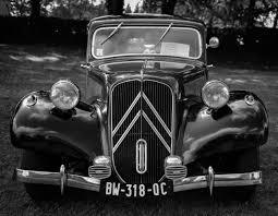 classic citroen classic cars theonlyd800inthehameau