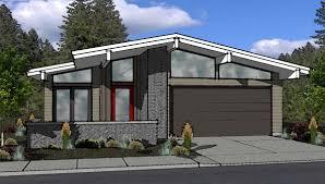 tips on modern house color schemes exterior u2013 modern house design