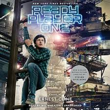 Ready Player One Ready Player One Audiobook Audible