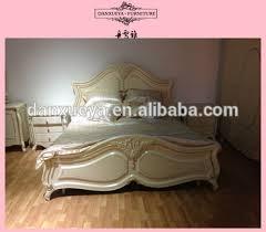 Barcelona Bedroom Furniture Alibaba Minimalist Barcelona Bedroom Set View Bedroom Set
